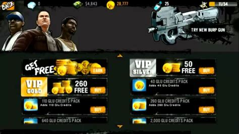 big time gangsta mod apk big time gangsta mod apk