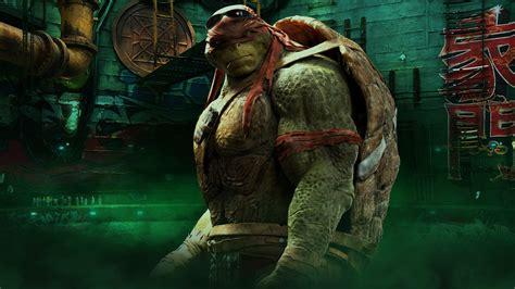 raphael ninja turtles movie 2014 tmnt raphael wallpaper movietmnt tmnt movie pinterest