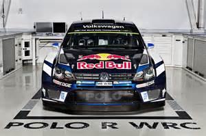 volkswagen motorsport wallpaper search