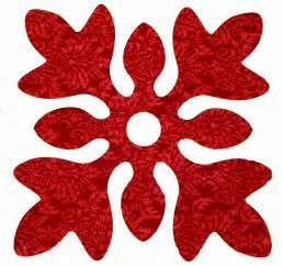 hawaiian quilts patterns 171 free patterns