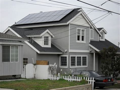 Pin by baker electric solar on baker electric solar installations p
