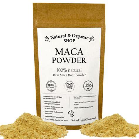 best maca root powder maca root powder organic shop