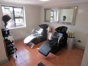 salon ideas at home colleens hair home