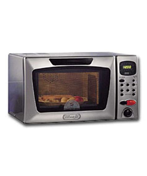 Sale Panasonic Nnsm322 Microwave Digital 25 Liter Nn Sm322 delonghi ac925efy 25l combi microwave stainless steel bed mattress sale