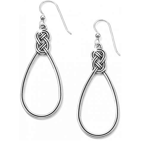 Earrings For by Interlok Interlok Wire Earrings Earrings