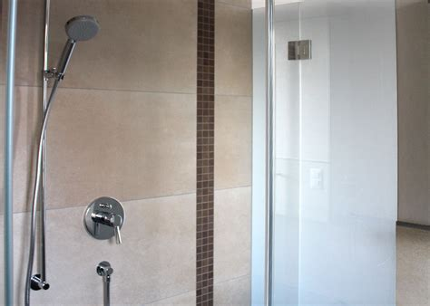 gäste wc mit dusche gaste wc mosaik speyeder net verschiedene ideen f 252 r