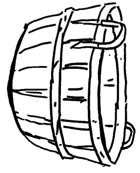 apple bushel coloring pages 19 best images about ruth on pinterest old testament