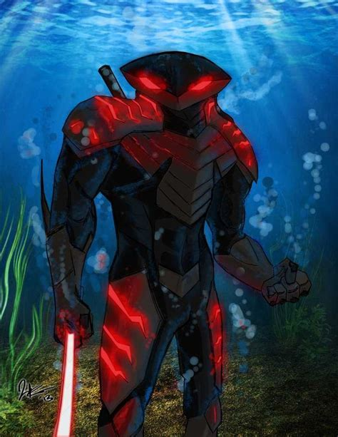black manta pinterest discover and save creative ideas