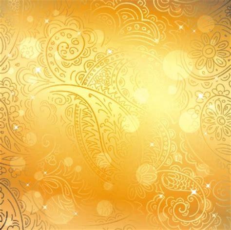 Wallpaper Sticker Dinding Abu Abu Batik Orange Classics เวกเตอร พ นหล งลายสดใส พ นหล งแบบเวกเตอร เวกเตอร ฟร ดาวน โหลดฟร