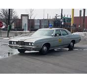 Copcar Dot Com  The Home Of American Police Car