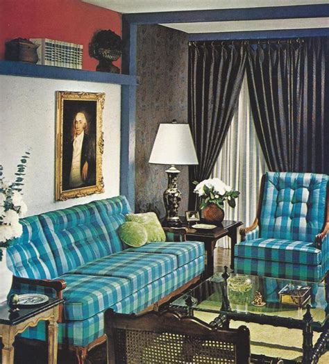 Retro Home Decor 2086 Best Images About Retro Vintage And Mcm On