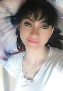 film nenek gayung amel alvi foto selfie artis amel alvi dan biodata profil terbarunya