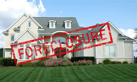 how to start a foreclosure cleanup business in kansas city