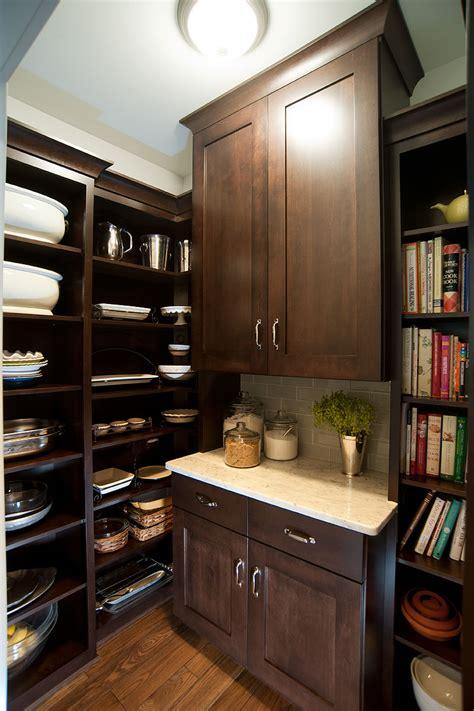 Mullet Cabinet Rebuilt Timber Frame Barn Home Kitchen | mullet cabinet rebuilt timber frame barn home kitchen