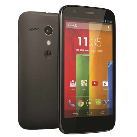 moto g features motorola moto g x1032 price review specifications