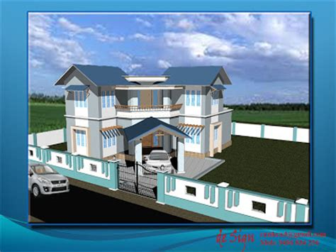 home design gems free design your own home home design ideas home interior