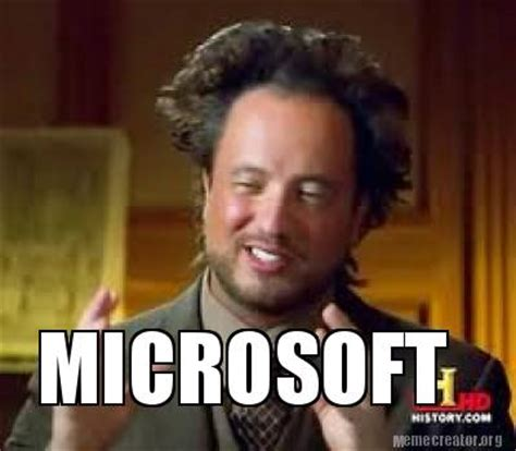 Meme Org - meme creator microsoft meme generator at memecreator org