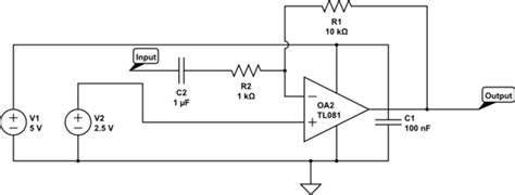 how does coupling capacitor work ttk4155 embedded and industrial computer systems design wikipendium