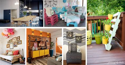 europe diy design genius 20 extremely genius diy pallets furniture design ideas the in