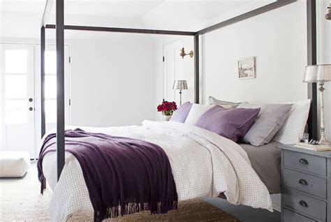 real deal bedrooms friday home feature corbin bernsen s eclectic home