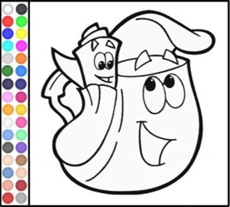 juegos de pintar dibujo sumar y colorear image gallery juegos para pintar