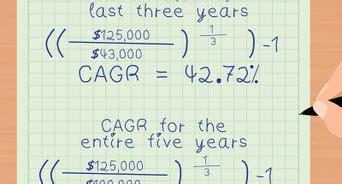 tasa de crecimiento anual compuesto wikipedia la 3 formas de calcular la tasa de crecimiento acumulado