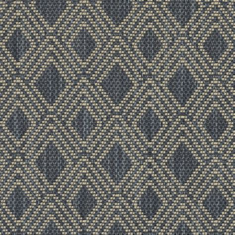 ralph lauren upholstery bulan weave ink textures fabric products ralph