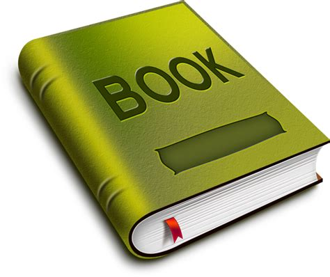 book for pictures book png images open book png