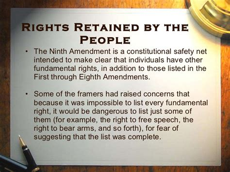 Second Amendment To The Constitution Essay by Second Amendment Essay Essays