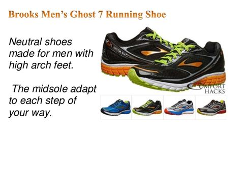 best running shoes for flat foot best running shoes for flat