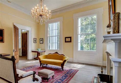 greek revival interiors 17 best ideas about greek revival architecture on