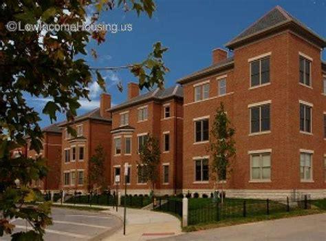low income housing columbus ohio worthington oh low income housing worthington low income apartments low income