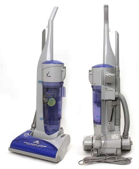 Sharp Vacuums Sharp Ec S5170 Bagless Cyclonic Vacuum Free Shipping