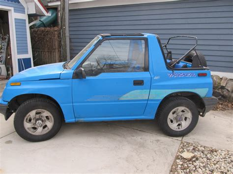 electronic toll collection 1992 geo tracker seat position control service manual how to remove on a 1992 geo tracker service manual remove battery 1992 geo