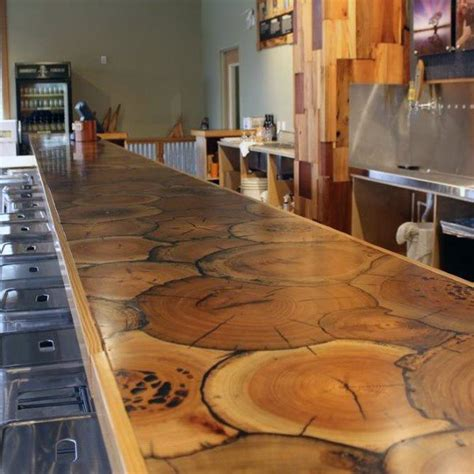 rustic bar top ideas top 70 best rustic bar ideas vintage home interior designs