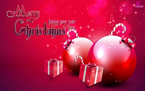 wallpaper christmas greetings download happy merry christmas hd wallpapers