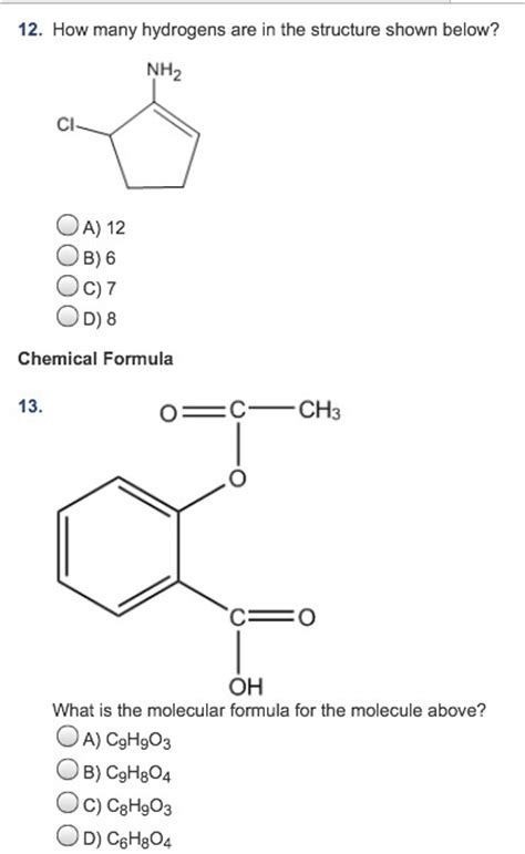solved what is the correct solved what is the correct name for the functional group