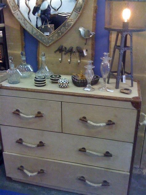 Nautical Drawer Handles by Pin By Miller On Nautical Anything