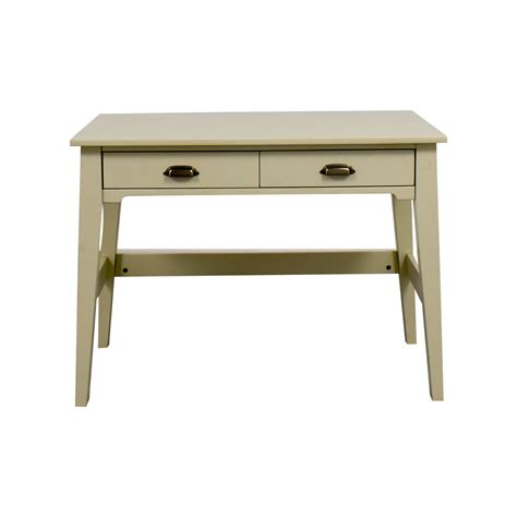 ikea galant l desk 68 off ikea ikea galant corner desk tables