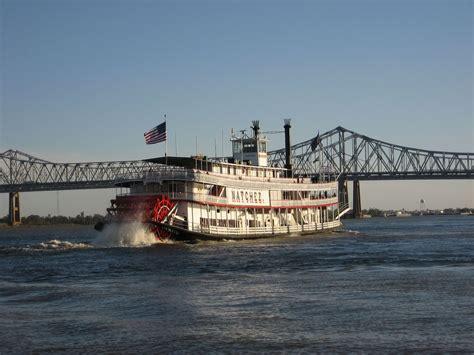 steamboat natchez natchez boat wikipedia