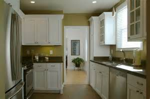 Remodeling Kitchen Cabinets On A Budget How To Do Remodeling Your Kitchen On A Budget Modern Kitchens
