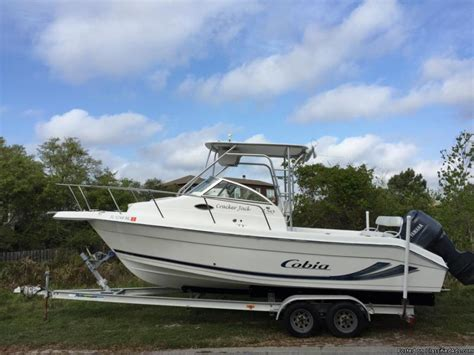 cuddy cabin boats for sale in florida cabin boats for sale 28 images used cuddy cabin boats