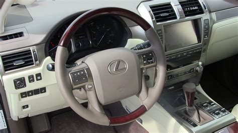 old lexus interior 100 lexus interior 2014 2014 lexus is line verdict