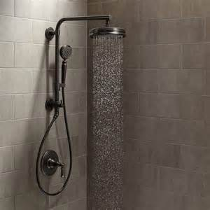 25 best ideas about kohler shower on shower