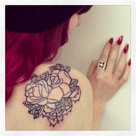 tumblr tribal tattoos tattoos tribal skull ideas girly tattoos
