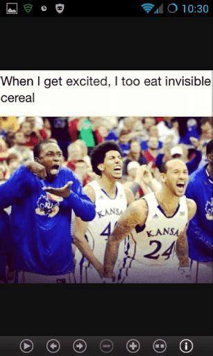 Invisible Cereal Meme - best 25 best memes ideas on pinterest canada memes no