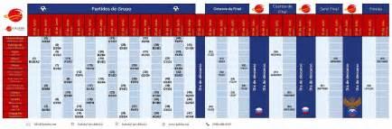 Calendario Mundial 2018 Viajes Y Paquetes Mundial Rusia 2018 Viajes Al Mundial