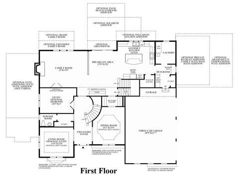 le petit trianon floor plans 100 le petit trianon floor plans villa lante villa