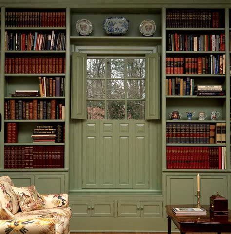 house window treatments 5 ideas for historic window treatments house