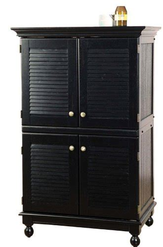 Cheap Computer Armoire Cheap Discount Computer Armoire Furniture ต ลาคม 2009